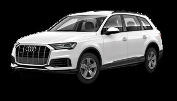 аренда внедорожников цена за Audi Q8, VW Touareg от 114.7 до 221 евро в день